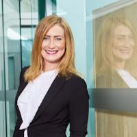 Julia Viklund's avatar