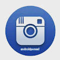 Download File Instagram Apk for Android Versi Lama