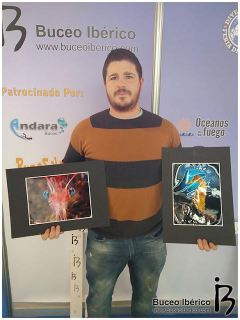 recogida-fotos-3