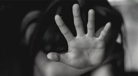 Preso homem suspeito de invadir banheiro e estuprar menina de 13 anos no interior do Maranhão
