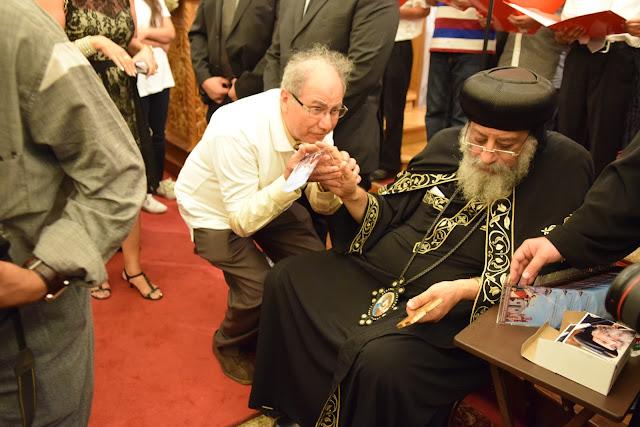 H.H Pope Tawadros II Visit (2nd Album) - DSC_0523%2B%25282%2529.JPG