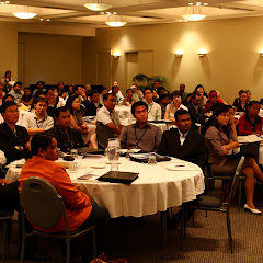 2008 03 Leadership Day 1 - ALAS_1027.jpg