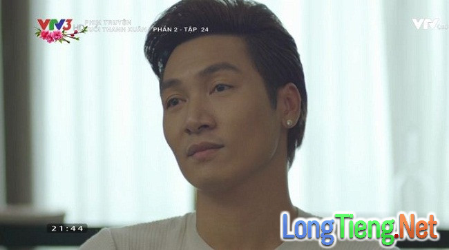 Junsu (Kang Tae Oh) và Linh (Nhã Phương) liên tiếp bị tình địch tìm cách chia cắt - Ảnh 6.
