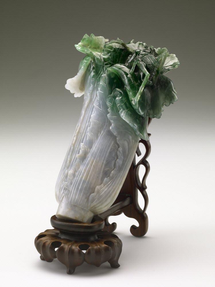 jadeite-cabbage