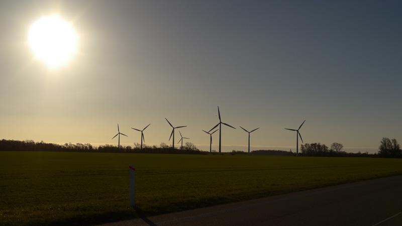 電力の小売りが自由化 自然エネルギーの可能性は?【映画で学ぶ!世界の今】