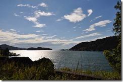 4 fjord de Trondheim