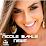 Nicole Bahls's profile photo