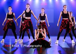 Han Balk Voorster Dansdag 2016-4439.jpg