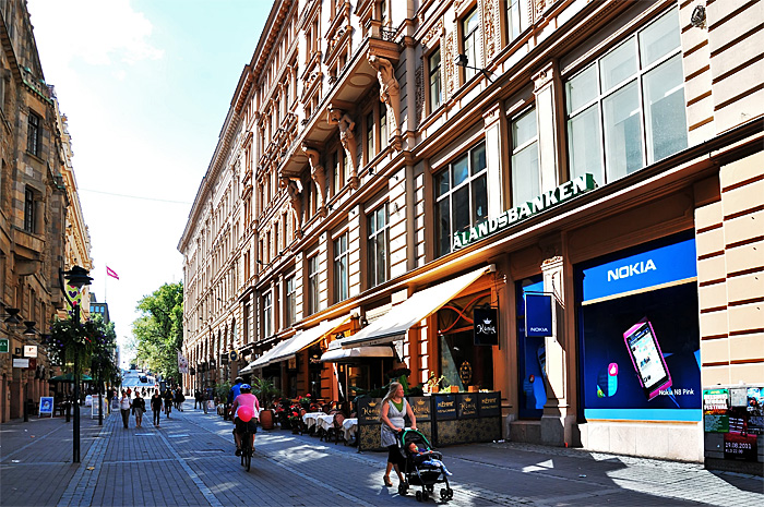 Helsinki13.JPG