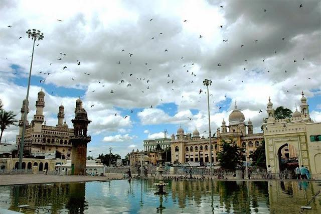 Hyderabad - Rare Pictures - e8ec7e4a28ac28da04ac9070ba83603708ec85f6.jpeg