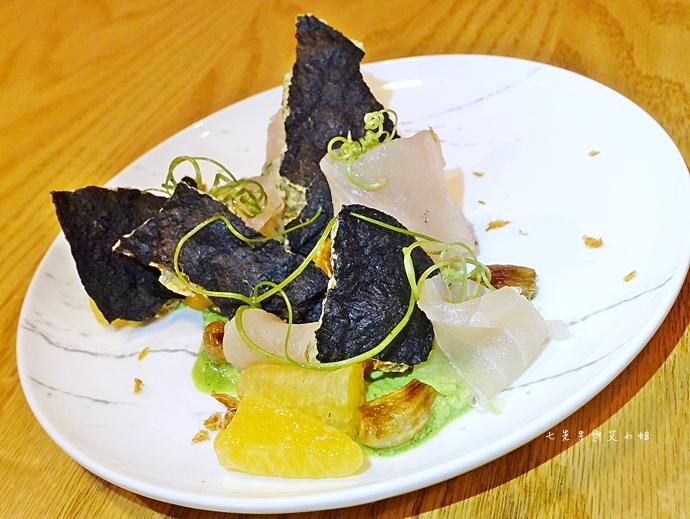 16 Grace Restaurant 東區美食推薦 小酒館