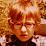 TN Free Blocks's profile photo