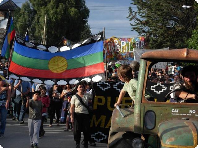 el-bolson-protesta-3