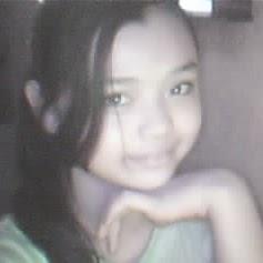 Myra Garcia