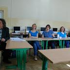 Warsztaty dla nauczycieli (1), blok 2 28-05-2012 - DSC_0029.JPG