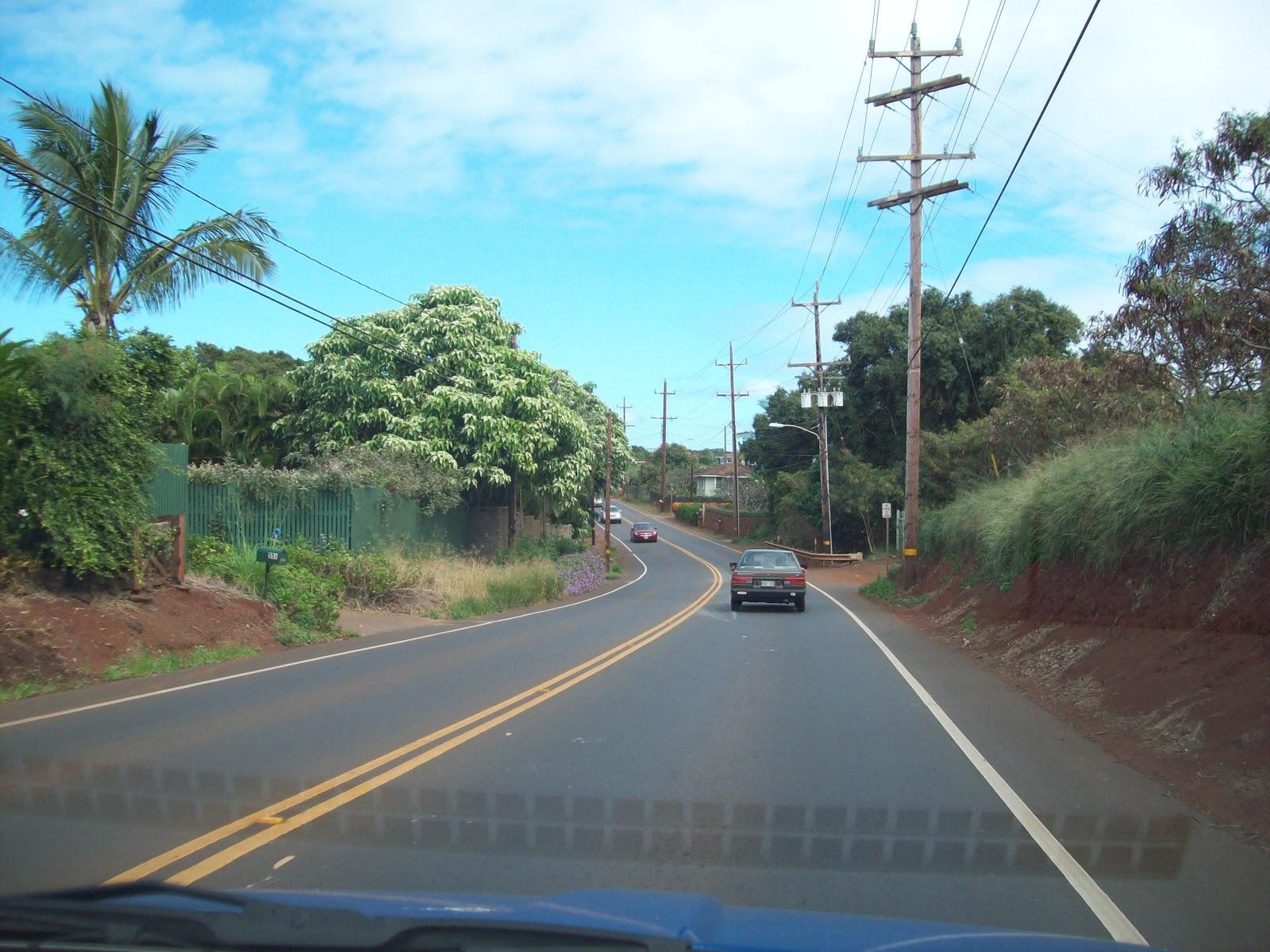 Hawaii Day 8 - 114_2185.JPG