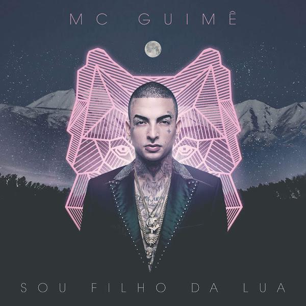 Mc Guimê – Sou Filho da Lua