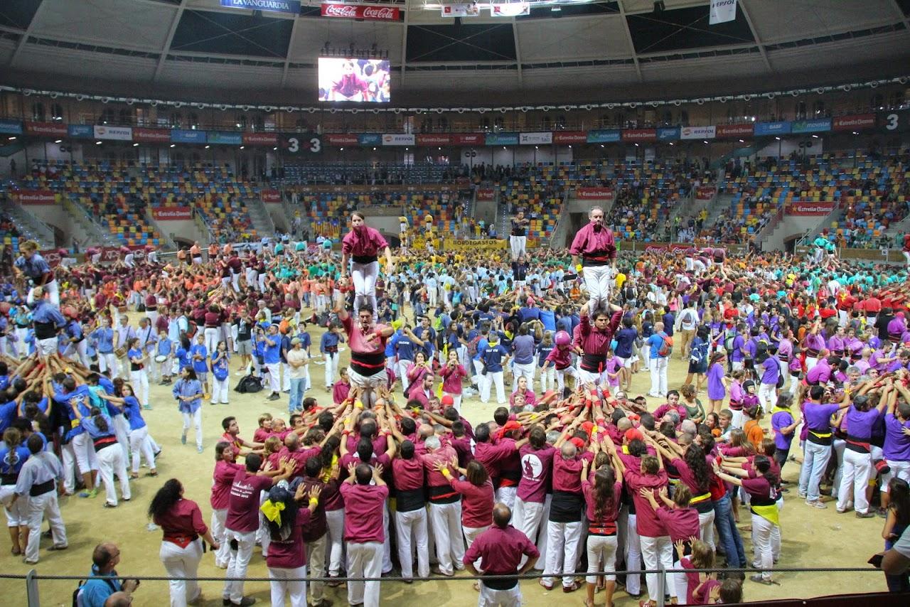 XXV Concurs de Tarragona  4-10-14 - IMG_5789.jpg