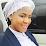 Refilwe Magakwe's profile photo
