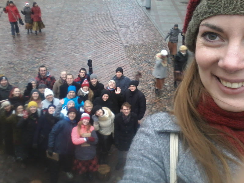 12. detsember 2015 - Tartu talvine tantsupidu Raekoja platsil - Tartu%2Blinna%2BTalvine%2Btantsupidu%2BMadli.jpg
