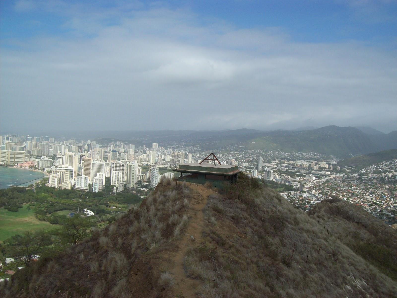 Hawaii Day 2 - 100_6649.JPG