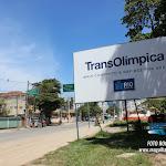 Estação Magalhães Bastos Supervia Ramal de Santa Cruz 00026.jpg