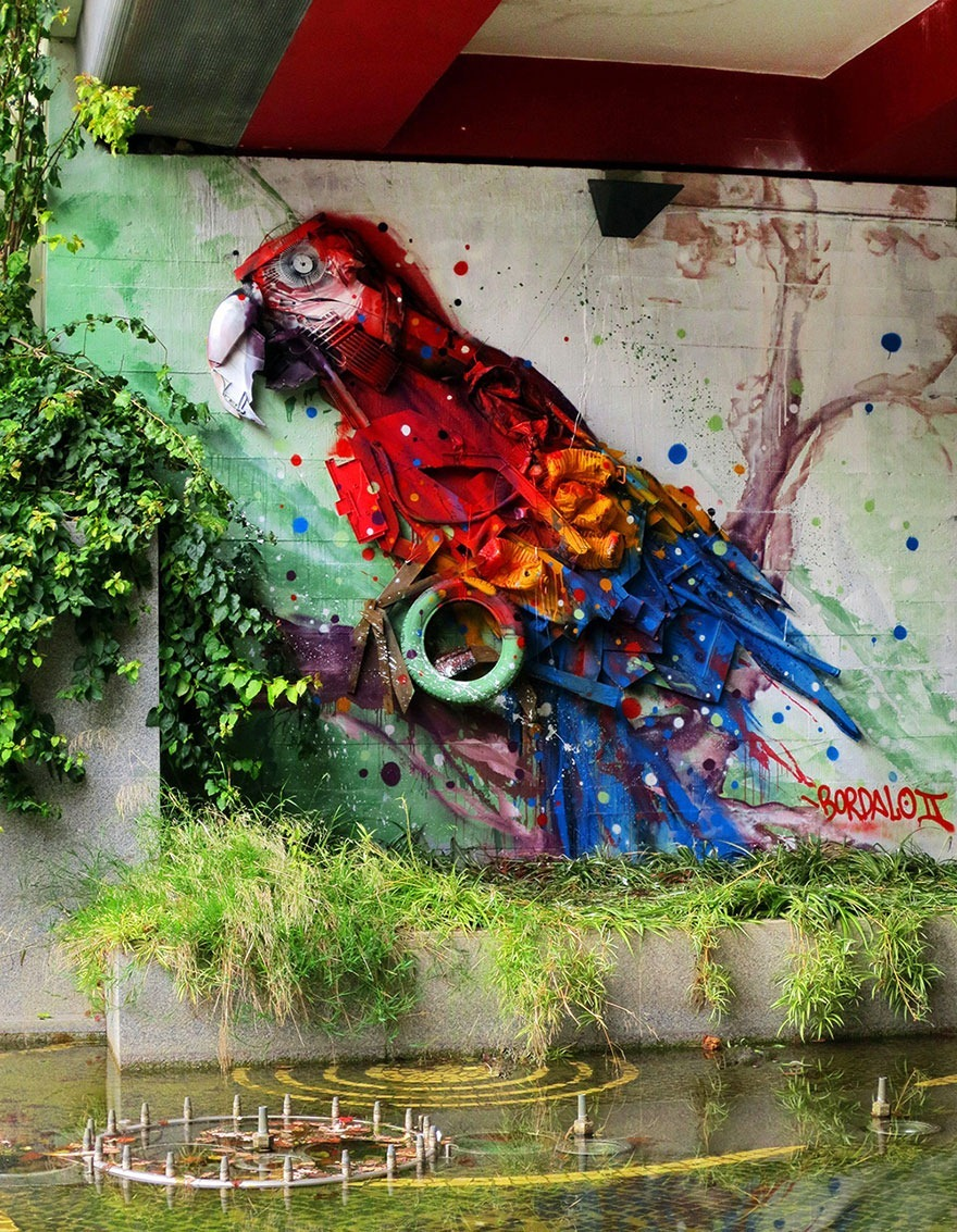bodalo-street-art-23