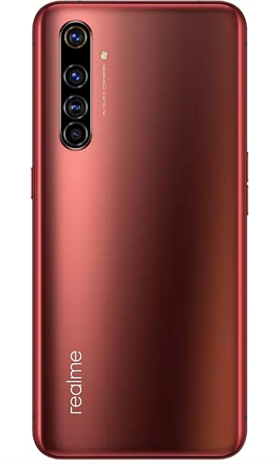 realme x50 pro launch date in india, realme x50 pro 5g price