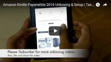 amazon-kindle-paperwhite-2016-unboxing