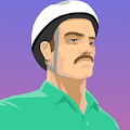 Happy Wheels by Dan Inc. APK