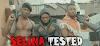 Salina tested episode 15 DOWNLOAD VIDEO