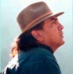 Don Miguel Ruiz Author 2, Don Miguel Ruiz
