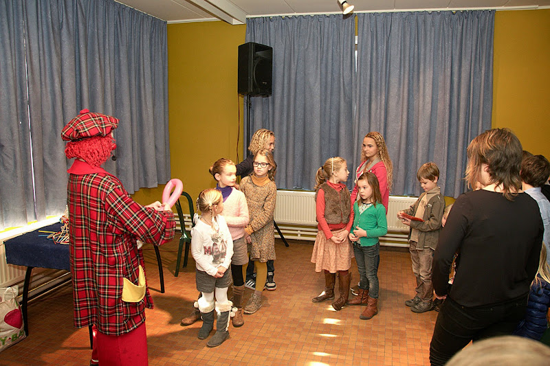 Sinterklaas 2013 DSC_5792.jpg