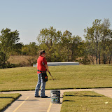 Pulling for Education Trap Shoot 2011 - DSC_0066.JPG