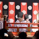 2014 Japan - Dag 8 - mike-P1050850-0381.JPG