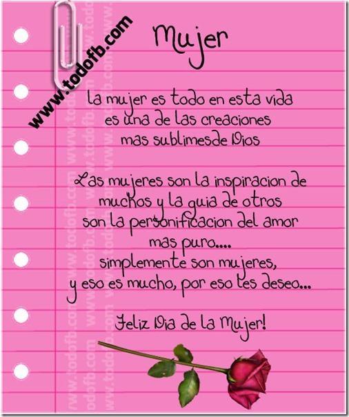 poema dia de la mujer (2)