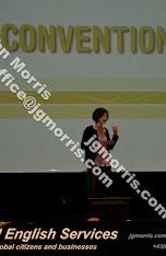 smvCONV10Oct15_690 (1024x683).jpg