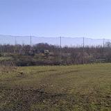 28 Sportlandgoed Zwartemeer 6-3-2011