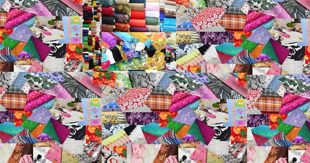 Maquina de coser buscar telas atocha - Tejidos madrid en sevilla ...