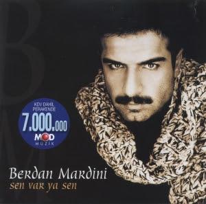 2004-Berdan%252520Mardini%252520-%252520...520Sen.jpg