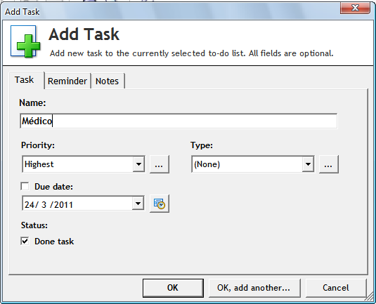 programa-para-marcar-meus-compromissos-computador