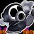 PyroIs Shy avatar image