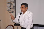 JP talk on Politics at Chennai on Sep 15,2012