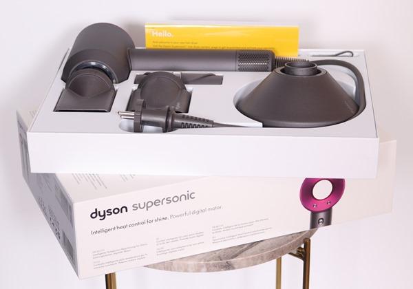 DysonSupersonicHalter12
