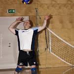 03.03.12 Talimängud 2012 - Võrkpalli finaal - AS2012MAR03FSTM_379S.jpg