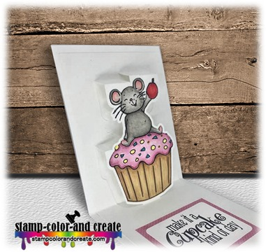 Cupcake Pop-Up-inside-WM_ocm2018