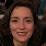 Sarah Hromack's profile photo