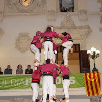 Diada del Roser (Vilafranca del Penedès) 31-10-2015 - 2015_10_31-Diada del Roser_Vilafranca del Pened%C3%A8s-31.jpg
