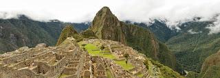 20131020_Peru_MachuPichu