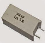 ceramic-metal-resistor